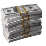 blu-500-money